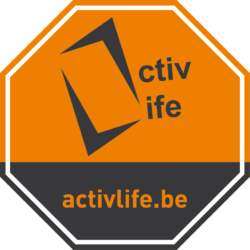 ACTIVLIFE